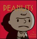 peanutschuck
